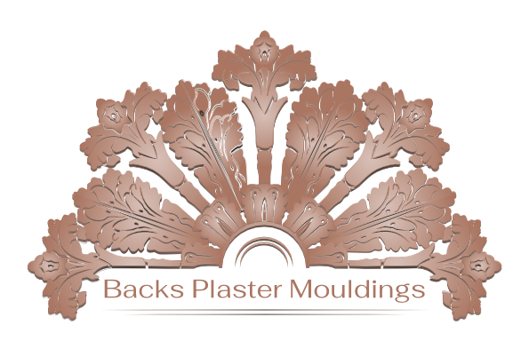 Backs Plaster Mouldings